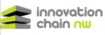 Innovation Chain NW